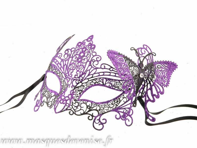 Que le bal masqué vénitien commence (libre)  L_masque-de-venise-dentelle-de-metal-filigrane-100713-00015