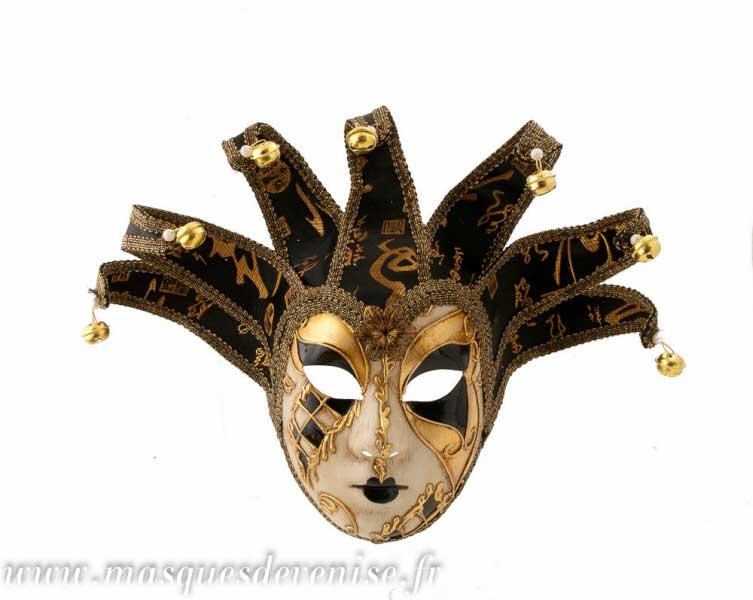 masque deguisement masque de venise pour le carnaval masque pas cher mais de qualite. Black Bedroom Furniture Sets. Home Design Ideas