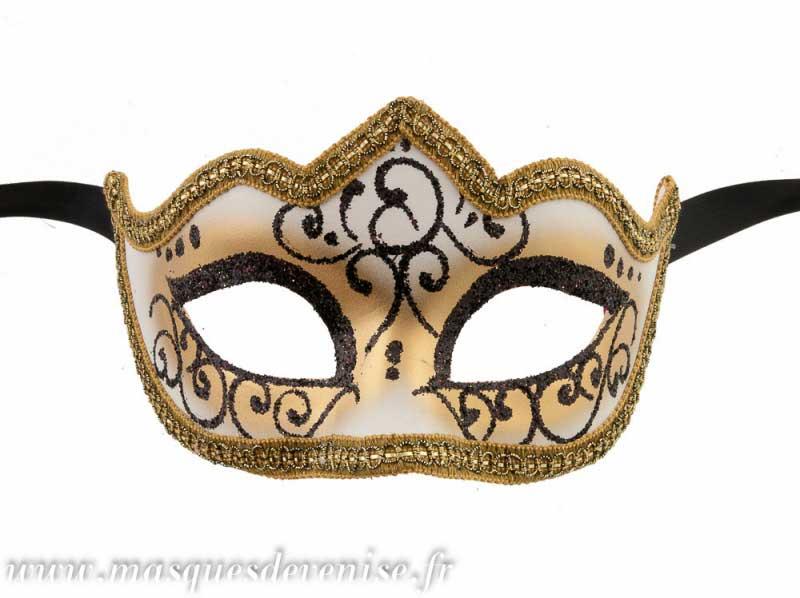 masques de venise pour soir e ou fete d guis e ou. Black Bedroom Furniture Sets. Home Design Ideas