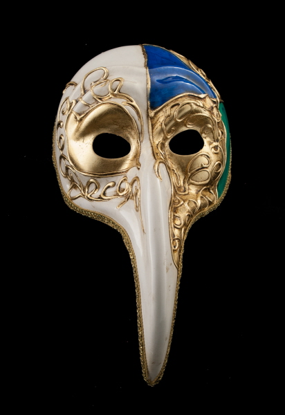 masques bal masqu ou pour soir e masques de venise masque de gala. Black Bedroom Furniture Sets. Home Design Ideas