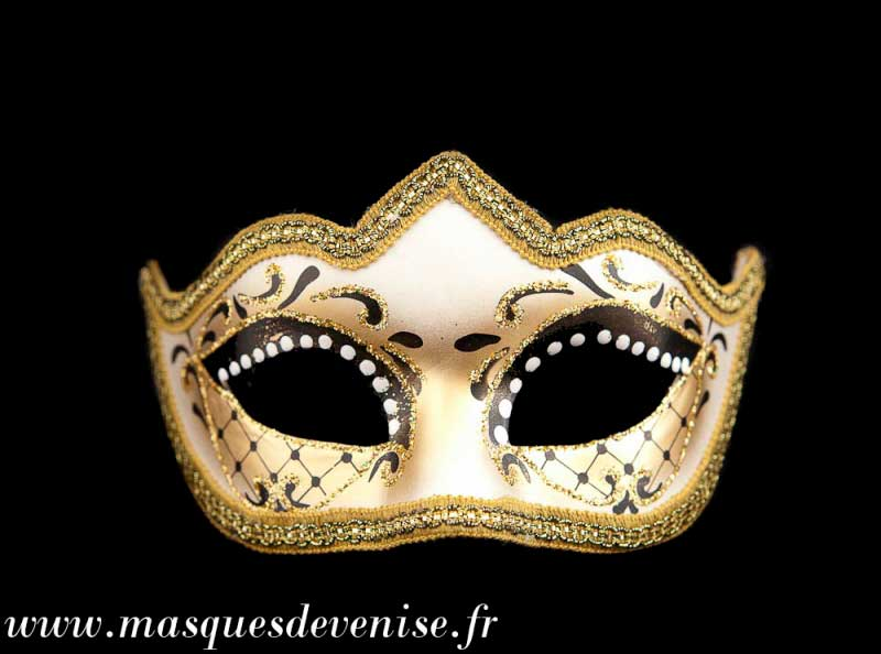 masque de venise loup masques bal masque venitien masque venise boutique. Black Bedroom Furniture Sets. Home Design Ideas
