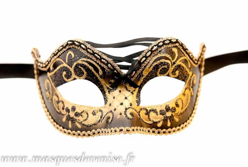 masque loup colombine masque bal masqu masquesdevenise masque venitien