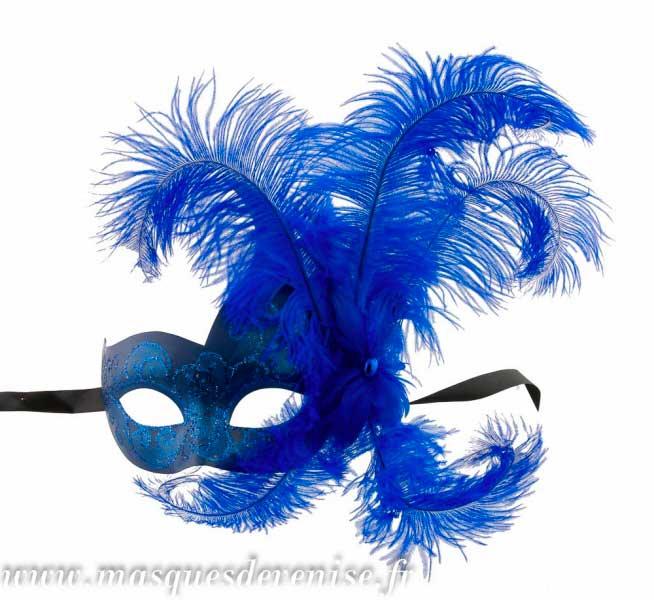 [Inscriptions] Carnaval L_masque-venitien-a-plumes-pour-soiree-gala-bal-deguisement-venitien330713-00033