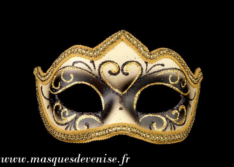 masque pour soiree gala bal masques venitiens masque venitien masque venise boutique. Black Bedroom Furniture Sets. Home Design Ideas