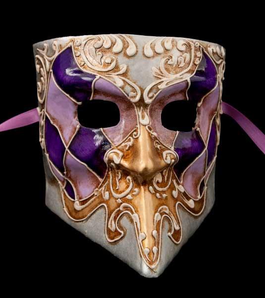 """Résultat de recherche d'images pour """"masque bauta"""""""