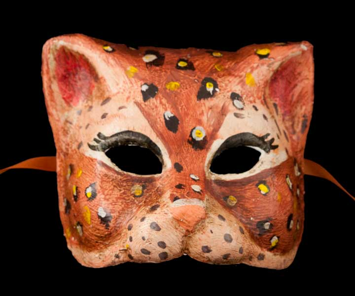recherche d'officiel 2019 original vente professionnelle Masques animaux-masques deguisement-masques de Venise