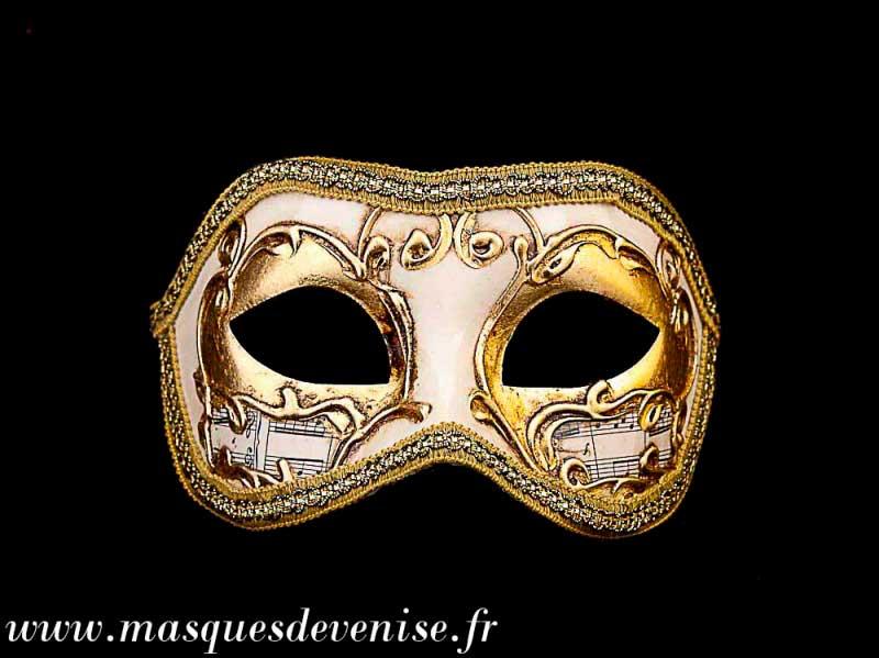 masque loup de venise colombine masques soir es masques pour bal masques venitiens masque. Black Bedroom Furniture Sets. Home Design Ideas