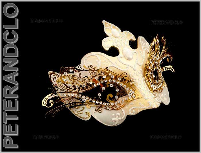 [Inscriptions] Carnaval Masque-de-venise-venitien-100812-00079